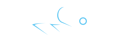 Connaught Printed Labels
